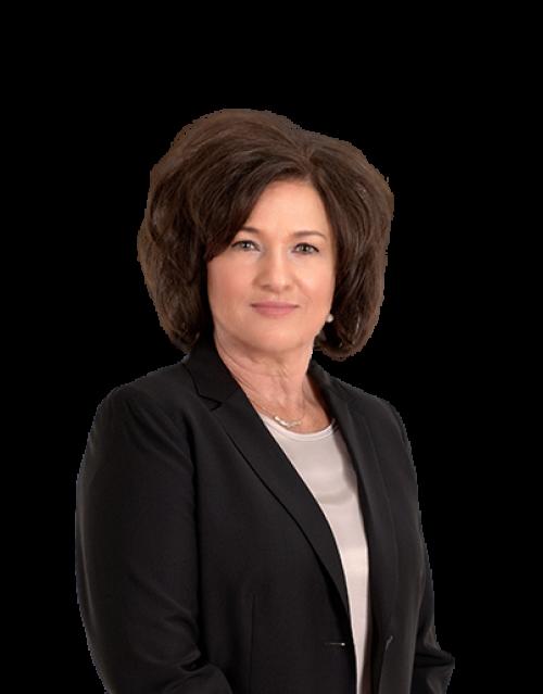Picture of Lisa O'Nan