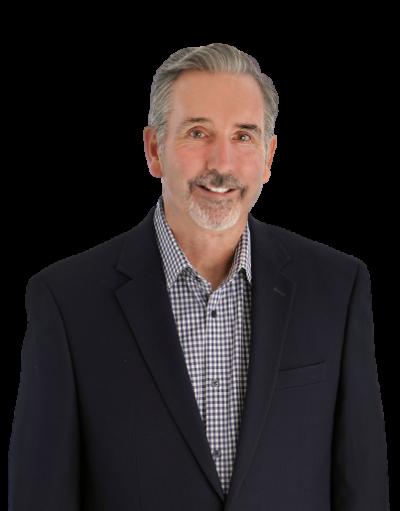 Alan Robbins
