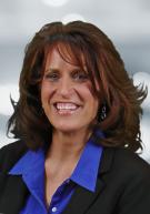 Nancy E. Cady