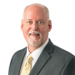 business portrait of Kirk Kingery