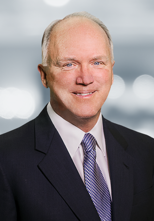 Picture of Gary Wiersema