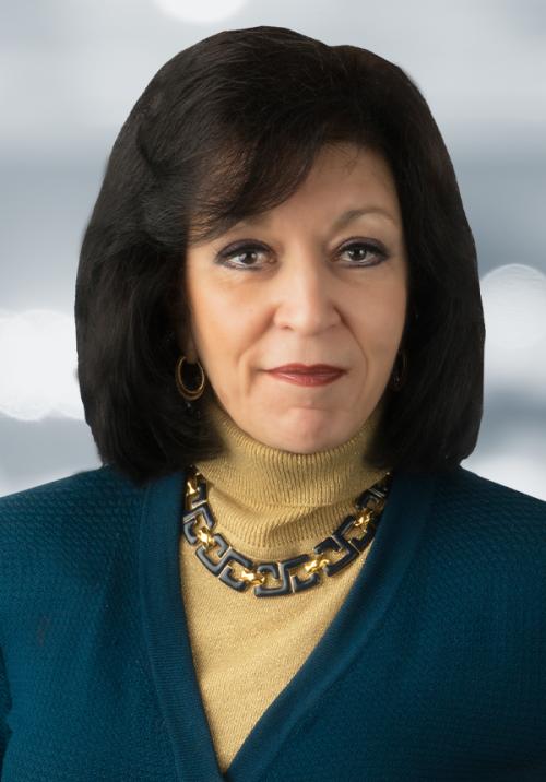 Picture of Rita Ehmann