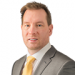 Business Portrait of Nick Boucher