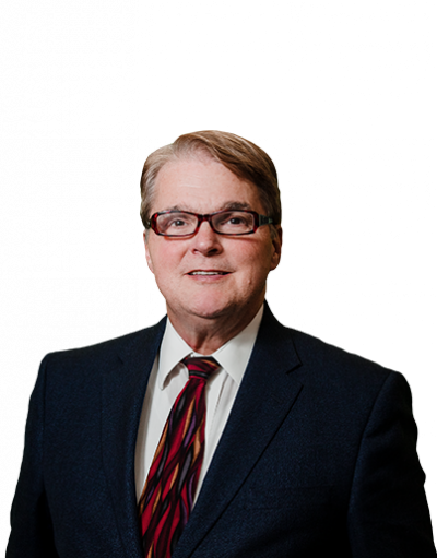 Mark Willen