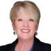 business portrait of Lori Fetter