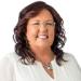 business portrait of Tracie Westlake