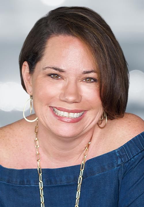 Picture of Teresa Shultz-Miller